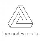 treenodesmedia