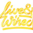 liveandwired
