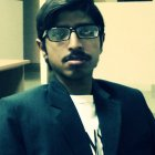Haroon Abbasi