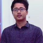 Partha J Borah