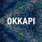 Okkapi