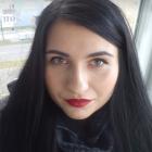 Ana Sakac