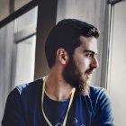 Mahmoud Aslan
