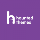 HauntedThemes