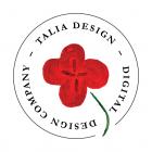 Talia Design