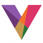 VoracioCommerce