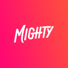 Mighty Design Studio