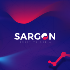 Sargon Creative Media