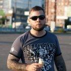 Alexey Garin