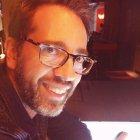 Stephane gamblin