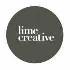 Lime creative agency