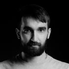 Dima Boychuk