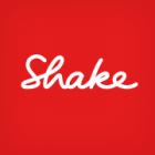 Shake-agency