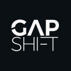 gapshift