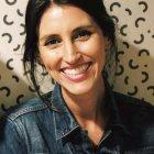 Rachael Feinman