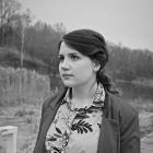 Nastya Chesnokova