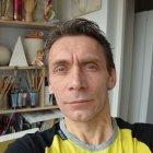 Victor Petrovichev