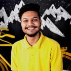 rathijit-adhikary