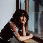 Marie Sahy