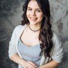 Irina Rozdobudko