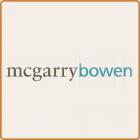 mcgarrybowen