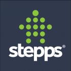 Stepps