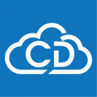 CloudDev