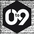 0to9 Cross Creative Agency