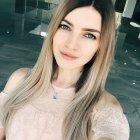 Anastasia Marinicheva