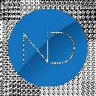 NikaDevs