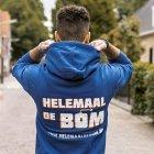 Bas Romeijn