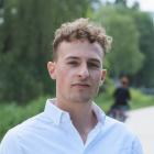 Jesse Vermeulen