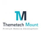 ThemetechMount