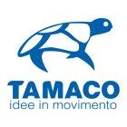 Tamaco Srl