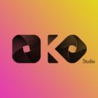 OKO Studio