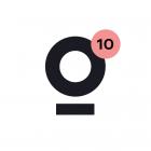 Omega — Digital innovations