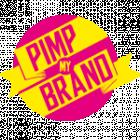 PimpMyBrand