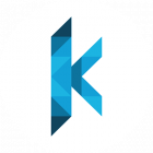 keroth