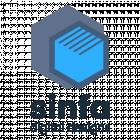SinFa Digital Designs