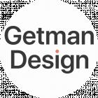 Helen Getman