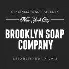 The Brooklyn Soap Company