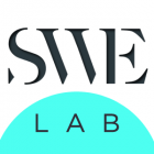 SWE Advertising Agency