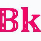 kobita-banglakosh