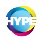 hypeagency