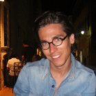 Diego Pacenti