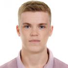 Yevhen Uzhva