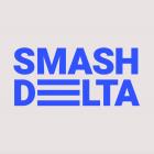 Smash Delta