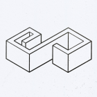 esca_design