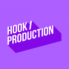 Hook Production