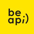 BeAPI